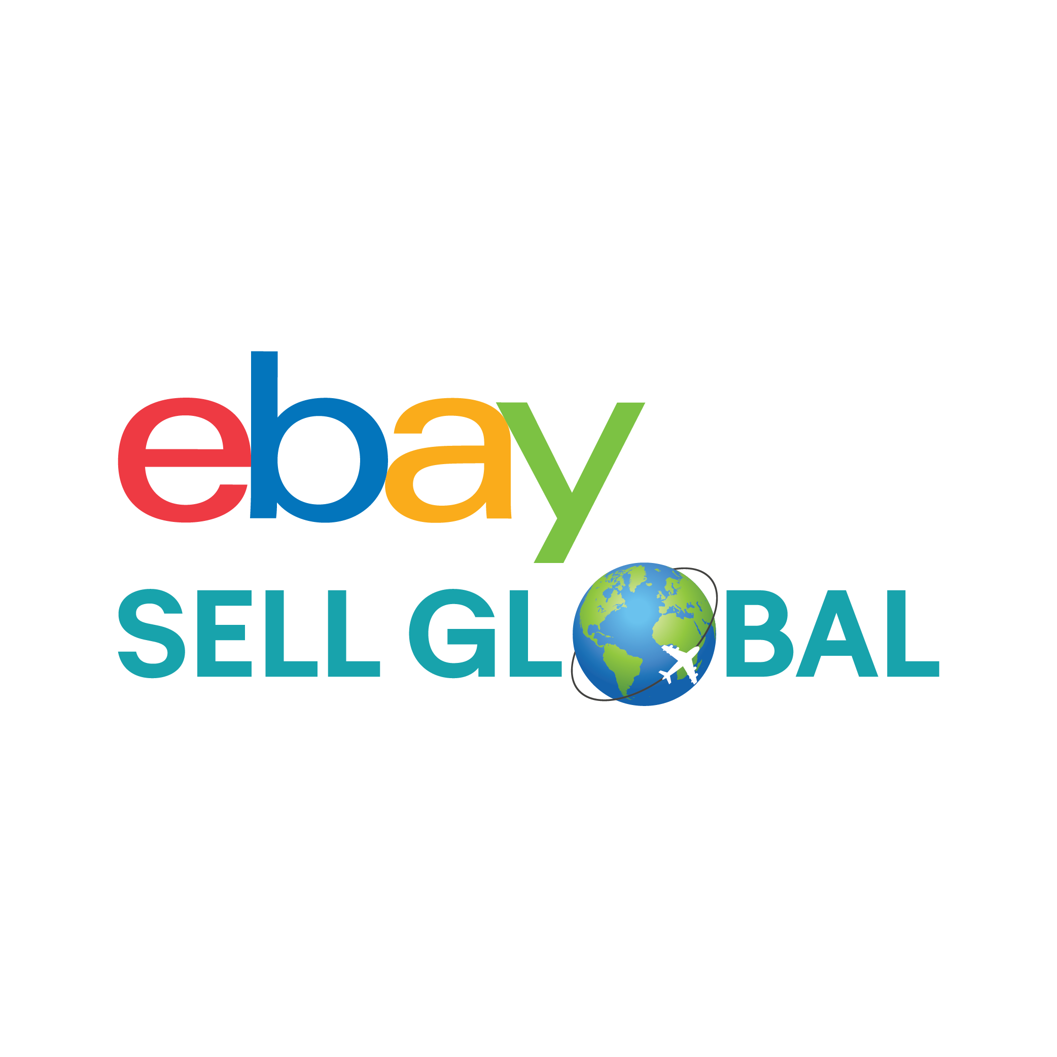 Ebay Joins Hands With International Gemological Institute News Happenings Updates Food Education Puneinsight Com